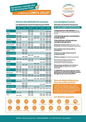 reouverture-dechetterie-A4-V4.jpg