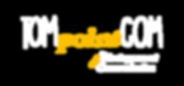 logo TOMpointCom