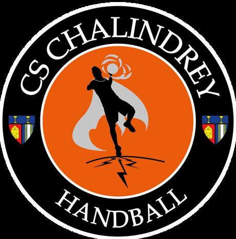 CS Chalindrey Hand-Ball (association)