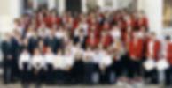 1995_11_25__Ste_Cécile_groupe.JPG
