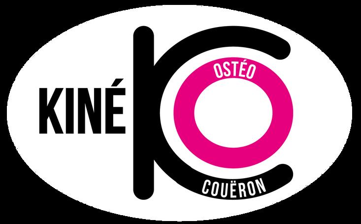 Kiné Ostéo Couëron (entreprise)