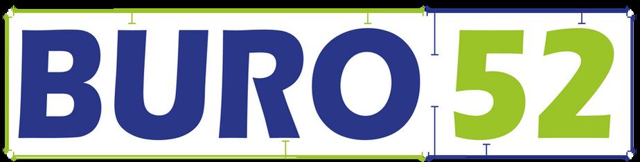 Buro 52 (entreprise)