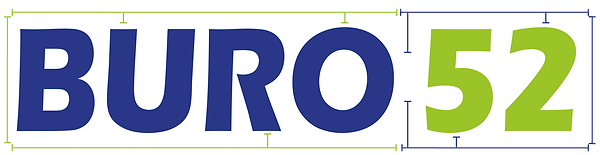 Buro52_logo.png