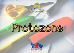 protozone