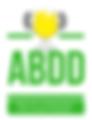 Logo de l'ABDD