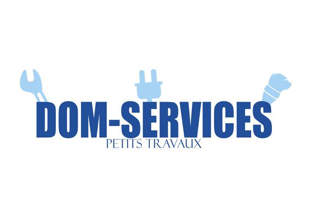 Logo_DS_vf.jpg