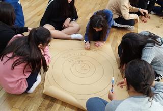 중학교_생명존중 프로젝트