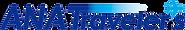ANA-Travelz_logo_A_2c_edited.png