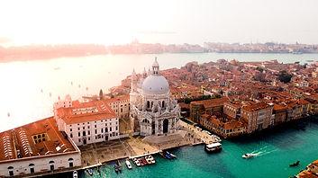 イタリア(ヨーロッパ).jpg