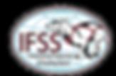 IFSS WCh logo