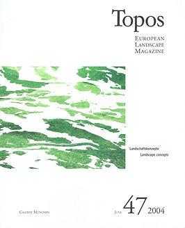 2004_Topos 47.jpeg