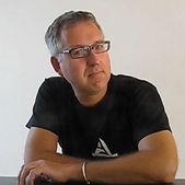 Stefan Tischer