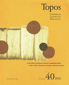 2002_Topos 40.jpeg