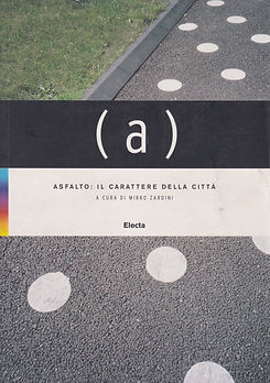 2003_asphalto zardini.jpeg