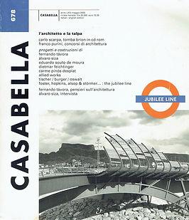 2000_Casabella.jpeg
