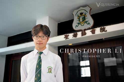 1_Chris.png