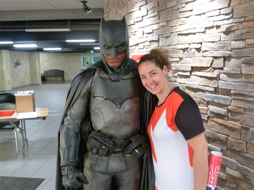 batman-Angie.jpg