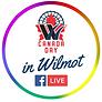 CDW Pride.png