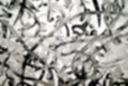unnamed Mond Detail-04.jpg