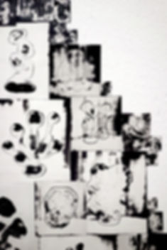 Ubiquitous Detail04.jpg