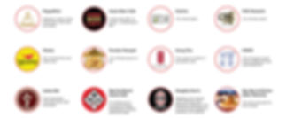 SOV Partners.jpg