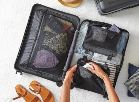 Prepping Your Melbourne Study Abroad Pre-departure Checklist