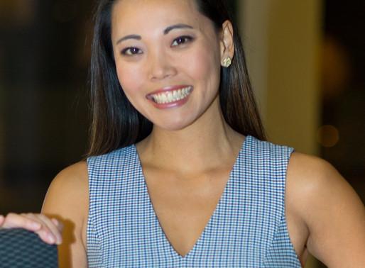 Katie Bozek Named KAAN Executive Director