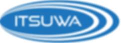Itsuwa Logo.jpg