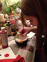 Kirstie's Crafts Mobile Pottery Painting