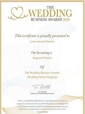 Lynne%20award_edited.jpg