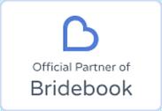 bridebook.png
