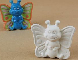 Small Butterfly Gift Pack