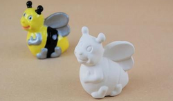 Small Bumble Bee Gift Pack