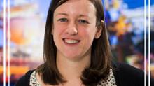 Profile #5: Dr Jess Frith