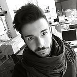 Cesareo_pic.jpg