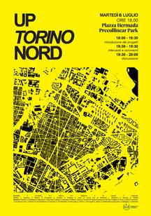 UP Torino Nord