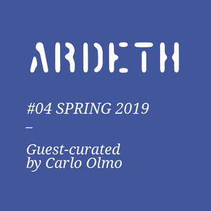 Ardeth #4