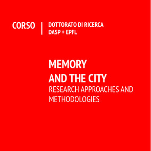 Memory and the city