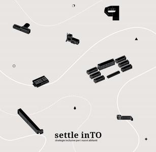 Settle in To: strategie inclusive per i nuovi abitanti