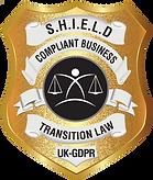 UK GDPR SHIELD July 2021.png