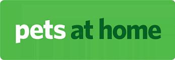 pets at home logo 1.png