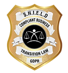SHIELD Transparent.png