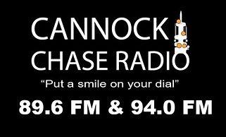 Cannock radio logo 1.jpg