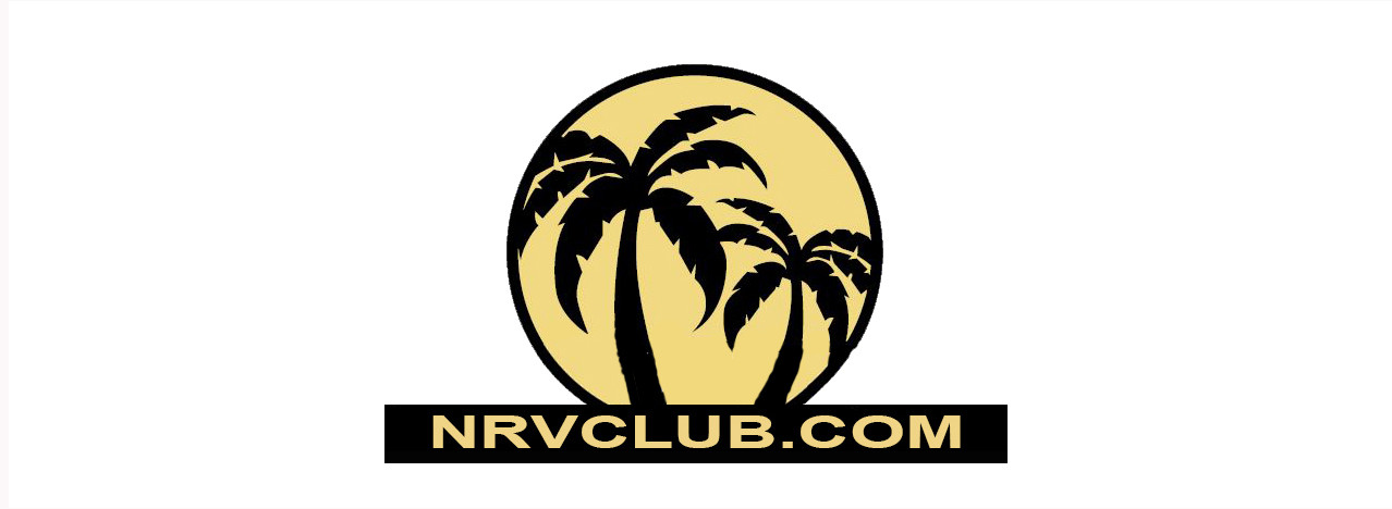 NRV-Club_Logo-Hero.jpg