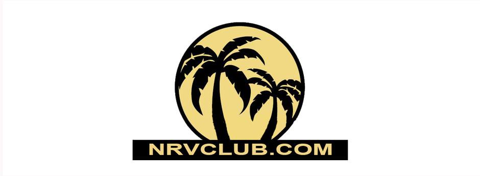 NRV-Club_Logo-Hero.jpg