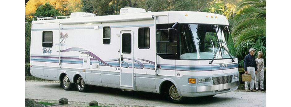 Tropi-Cal 235 1997.jpg