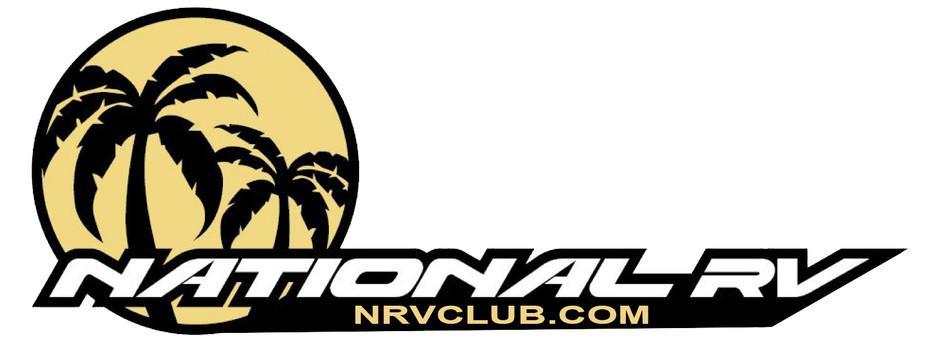 NRV-Logo-ClubCOM.jpg