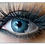Thumbnail: Colored Contacts