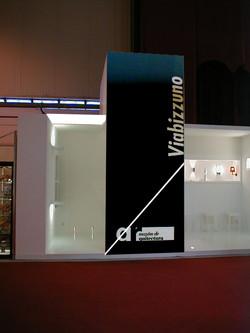 CONCRETA 2003-5