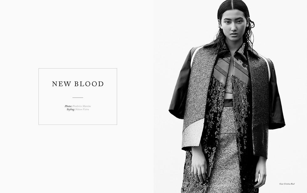 new blood-1.jpg